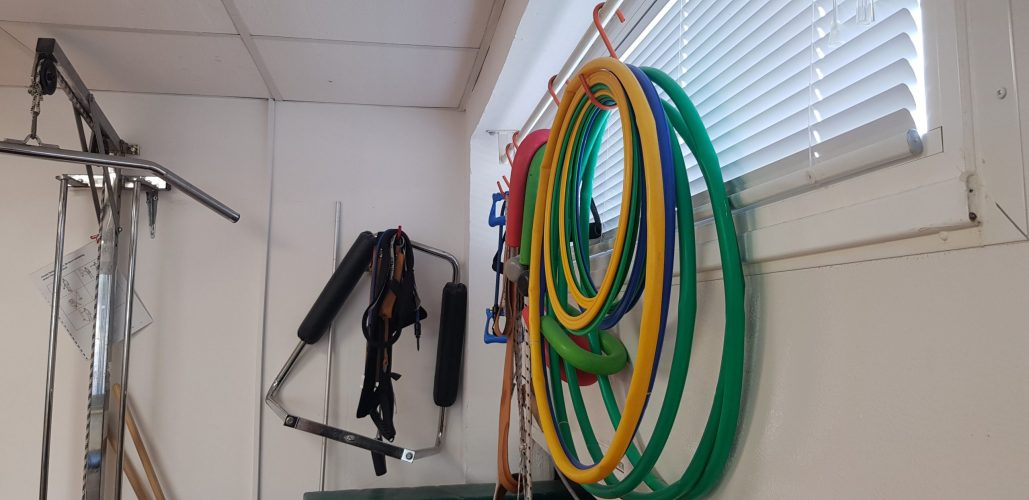 equipment2-min